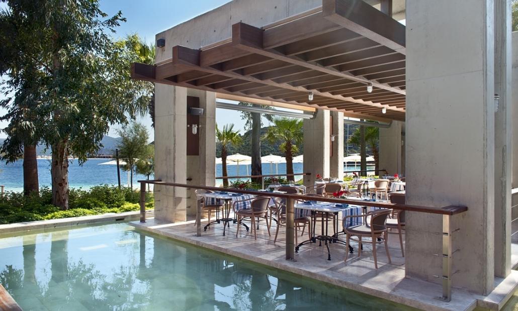 D-Hotel_Maris_Bellariva_Restaurant_I