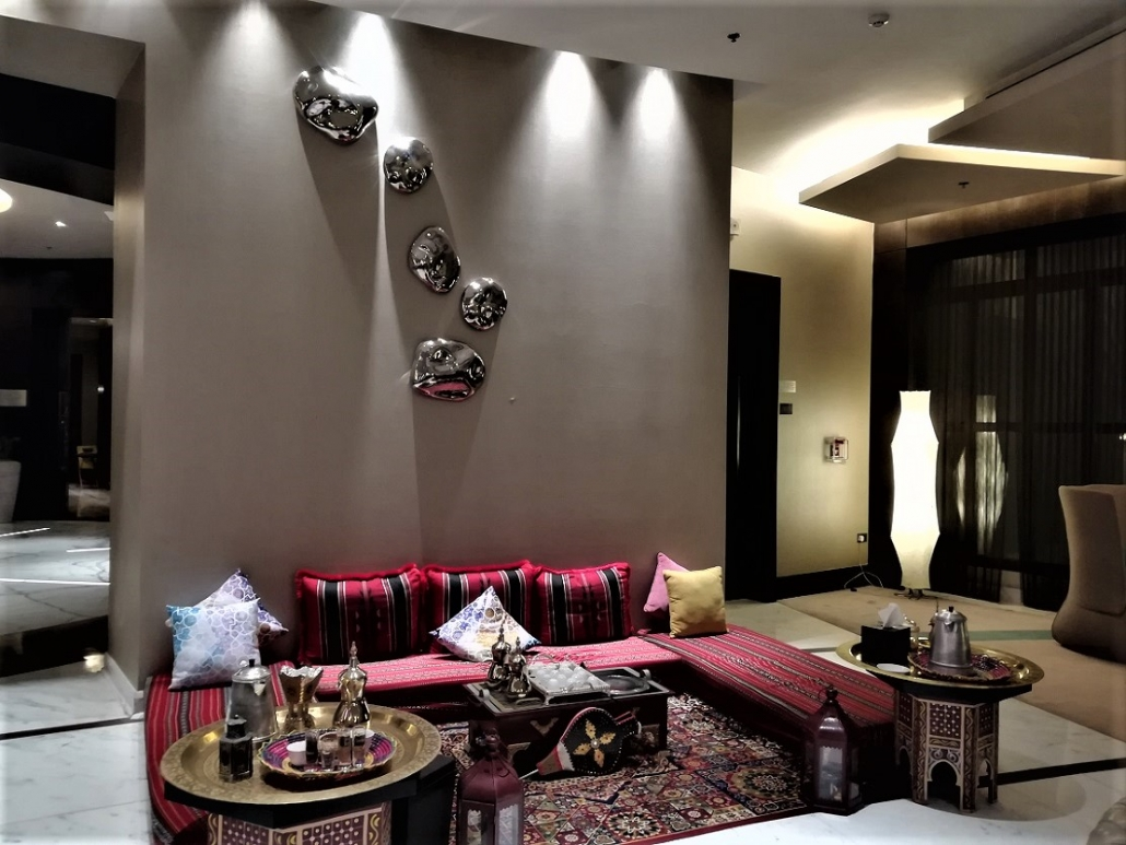 Doha-Al-Jasra-Boutique-Hotel