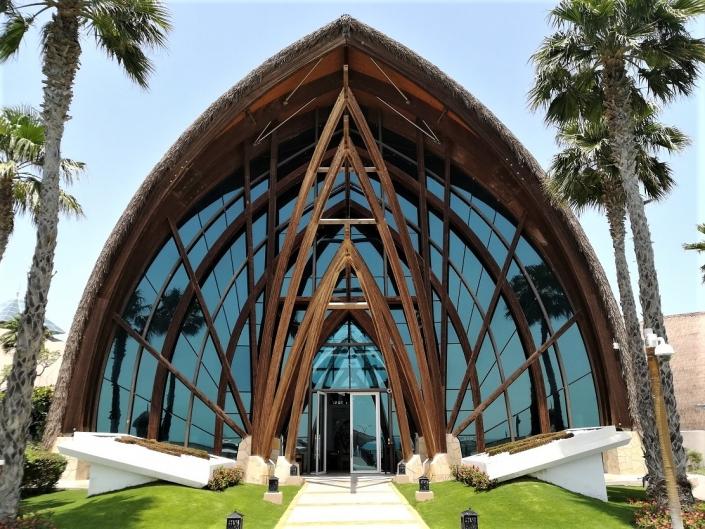 Doha-Banana-Island-Resort-by-Anantar