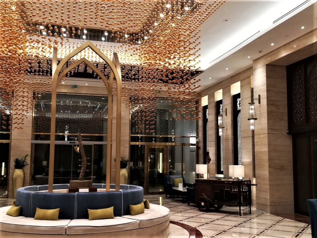 Doha-Lobby-Al-Nadjda-by-Tivoli