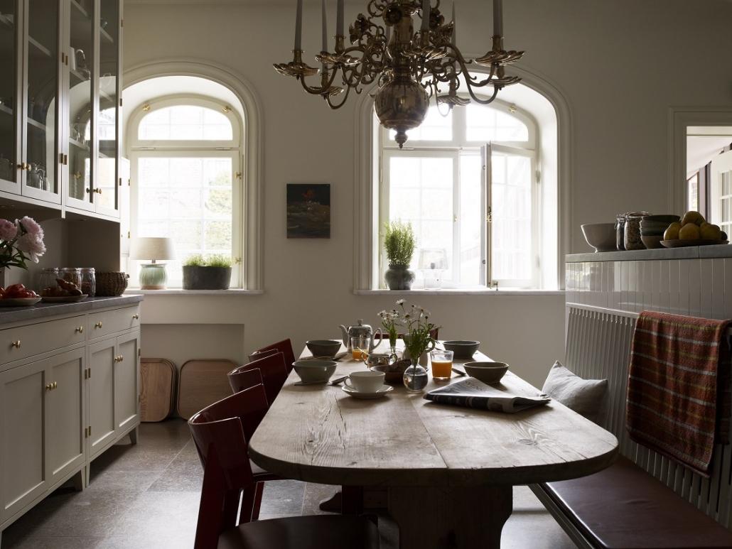 Luxushotels Ett Hem Stockholm Reisegalerie|