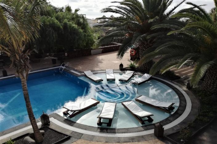 Lanzarote-Boutique-Hotel-Villa-VIK