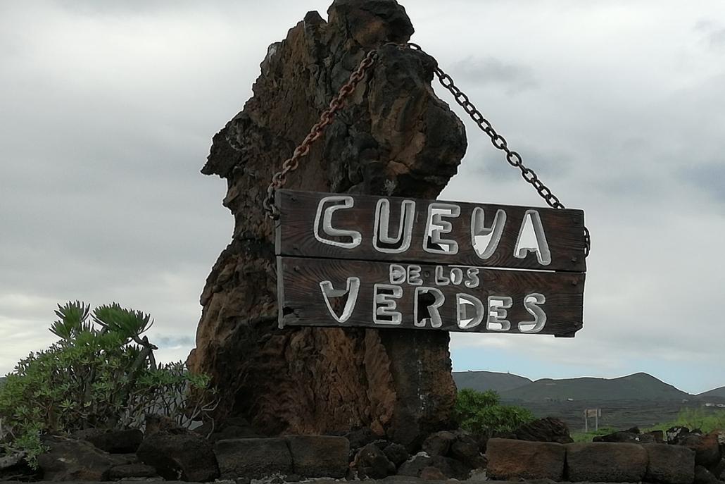 Lanzarote-Cueva-de-Los-Verdes