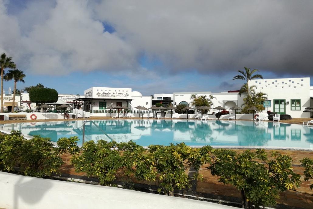 Lanzarote-Playa-Blanca