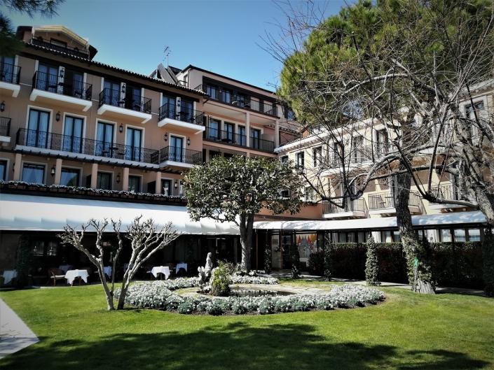 Venedig-Belmond-Hotel-Ciprian