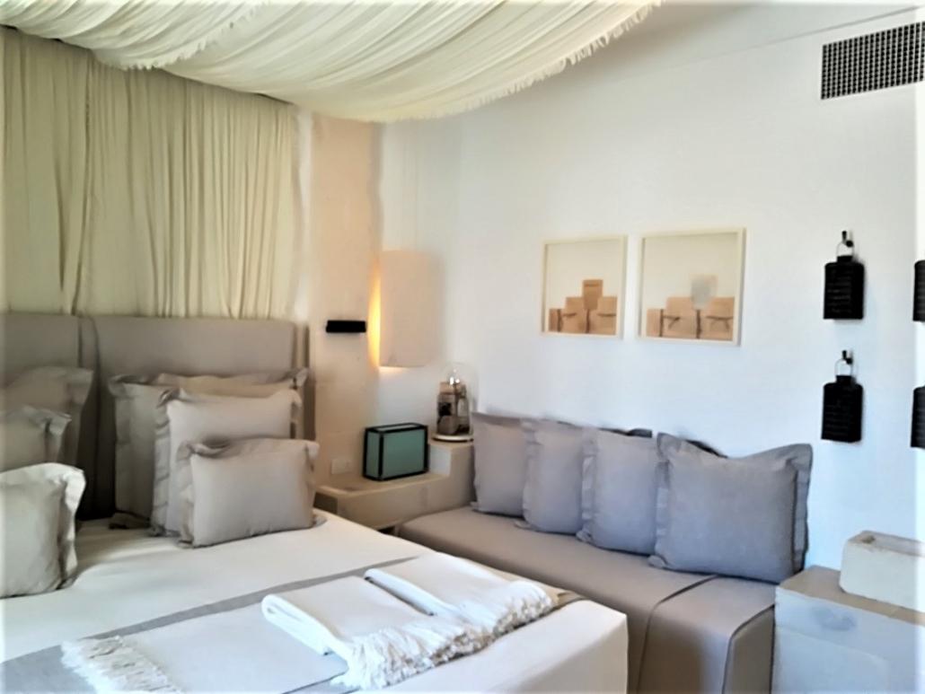 Italien-Apulien-Hotel-Borgo-Egnazia-Room