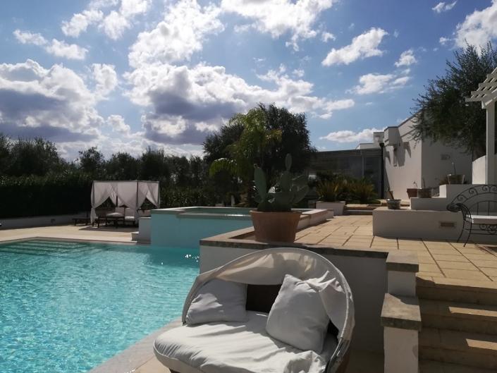 Italien-Apulien-Tenuta-Centroporte-Resort