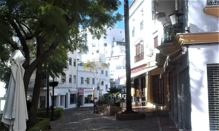Marbella Alstadt1