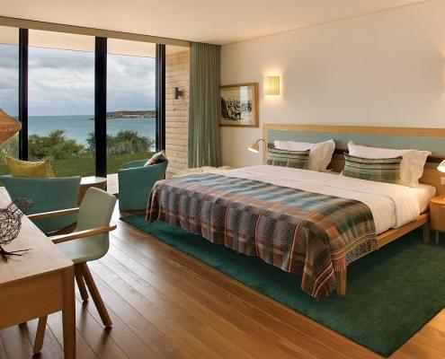 Martinhal Beach Room Interior