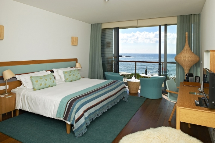 Martinhal Beach Room