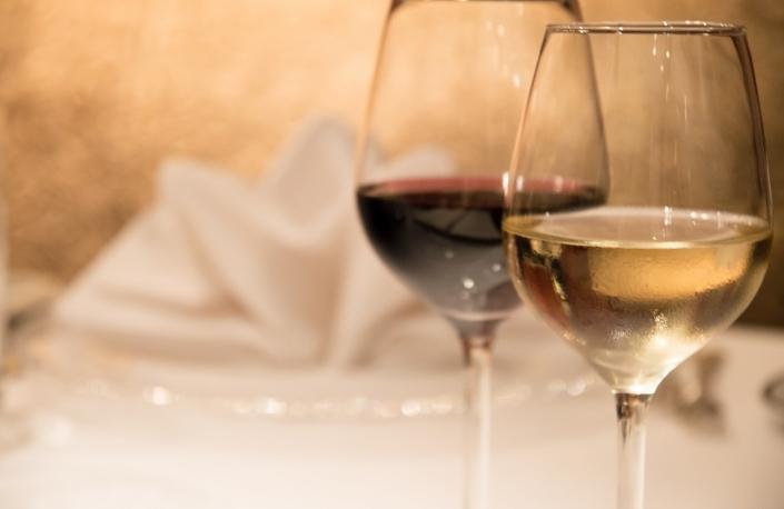 SeaDream Weinreise