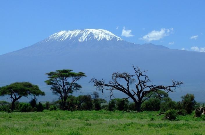 Erlebnisreisen Tansania Sansibar Reisegalerie