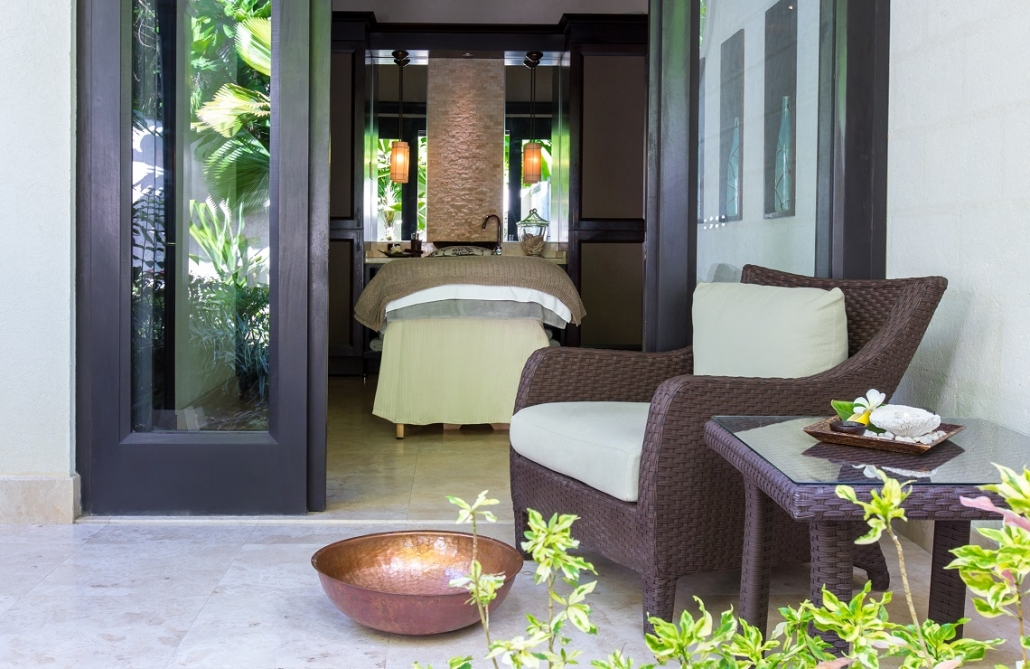 Luxushotels The Sandpiper Barbados Reisegalerie|