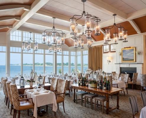 Wequassett Resort Twenty Eight Atlantic