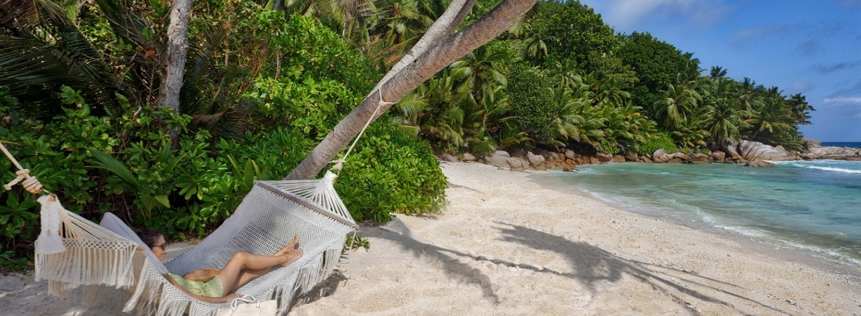 Luxushotels Six Senses Seychellen Reisegalerie 