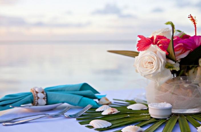 Luxushotels Tiamo Reosrt Bahamas Reisegalerie|