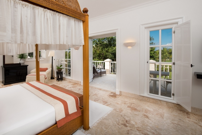 Tortuga Bay Junior Suite