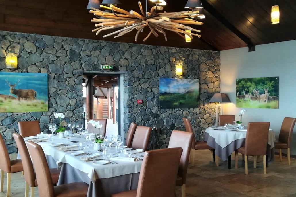 Diana Dea Lodge & Spa