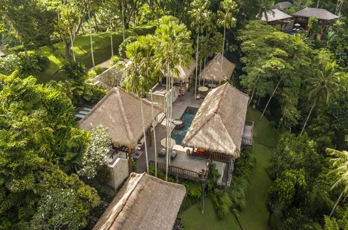 Privatreisen Como Hotels Reisegalerie|