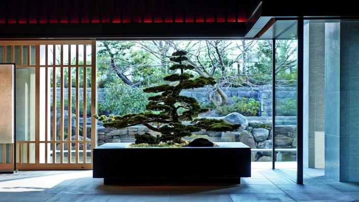 Privatreisen Japan Luxury Reisegalerie|