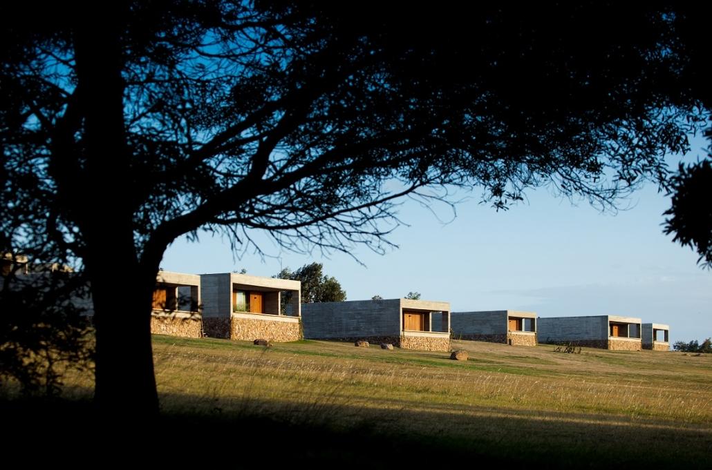 Luxushotels Fasano Punta del Este Uruguay Reisegalerie|