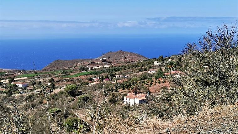 Reisebericht La Palma Kanaren